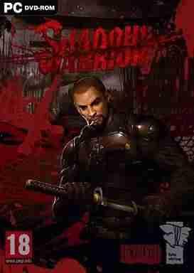 Descargar Shadow Warrior Special Edition [MULTI11][PROPHET] por Torrent
